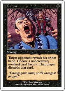 cardimage (10).png