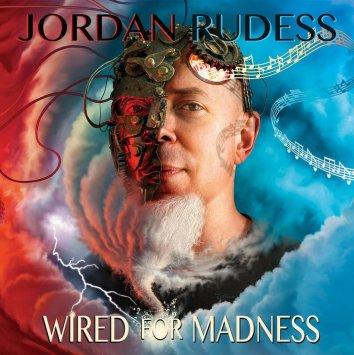 jordan_rudess_jkt-thumb-700xauto-61408