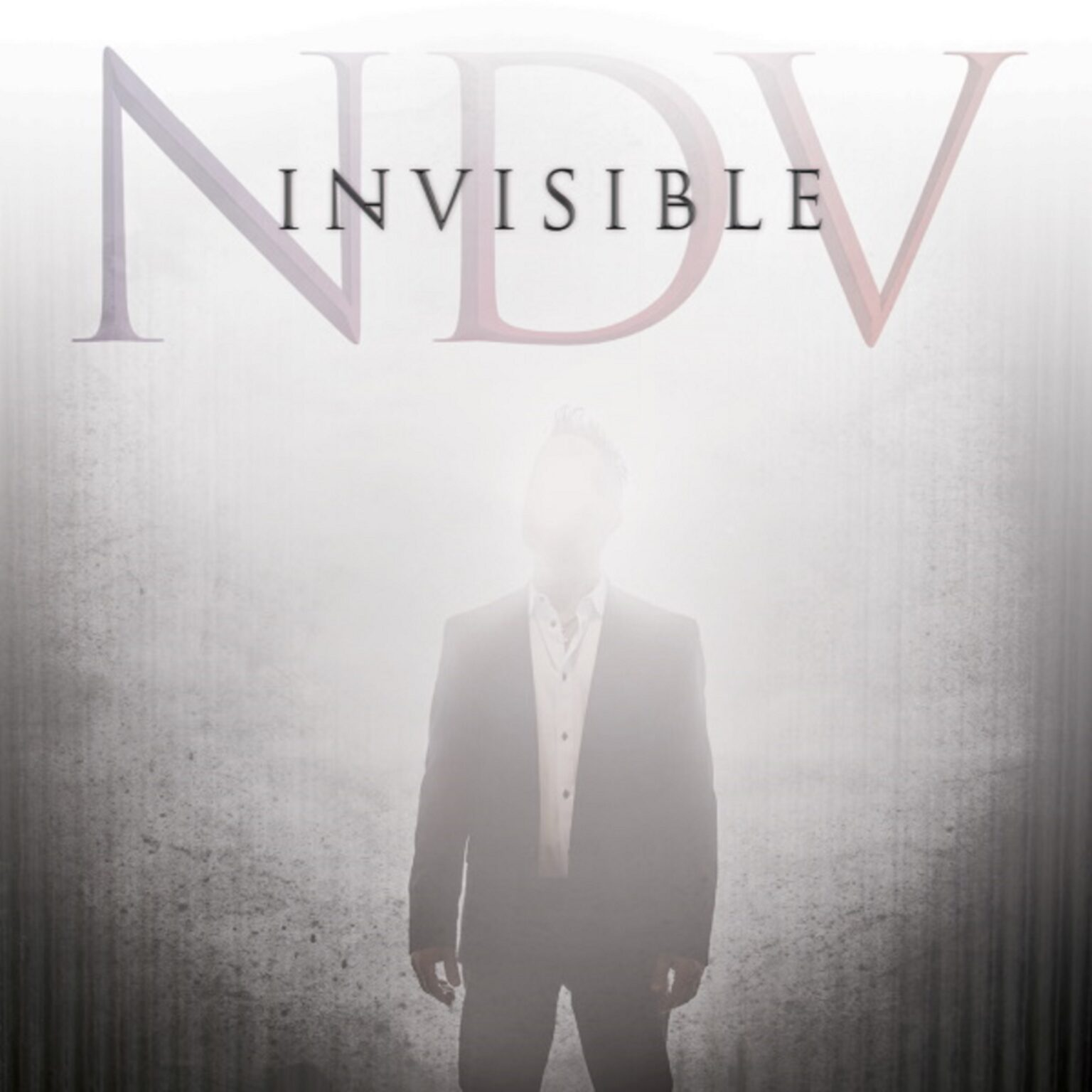 NDV-Invisible-med-res-1536x1536