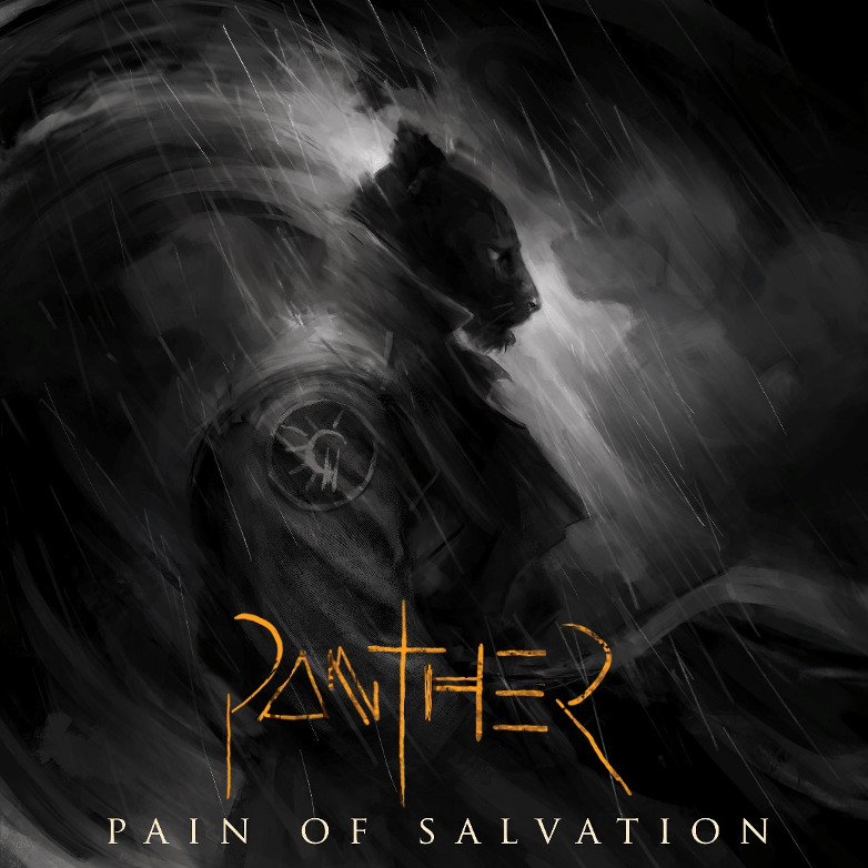 panther-cover.png