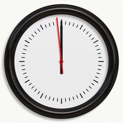 clock-163580_960_720