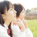 日本は平等な社会か?|社会階層研究が明らかにしてきたこと