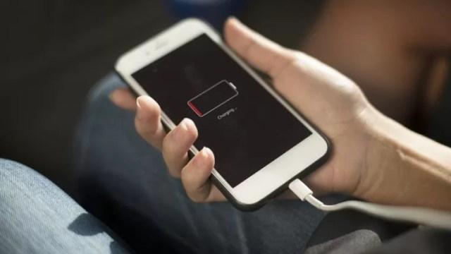モバイルバッテリーの選び方とおすすめ