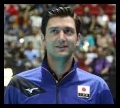 フェルハトアクバシュ,全日本女子代表,コーチ