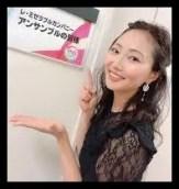 木南清香,女優,ミュージカル,作品