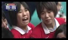 古賀紗理那,女子日本代表.バレーボール,姉