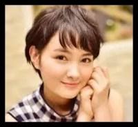 葵わかな,女優,双子,姉妹