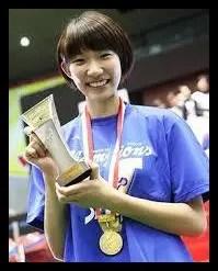 石井優希,女子日本代表,バレーボール