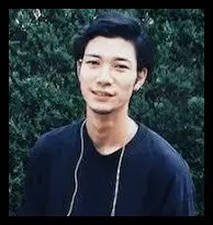 清原翔,モデル,俳優,かっこいい髪型