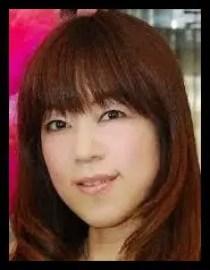 荒木久美子,若い頃,ジュリアナ東京