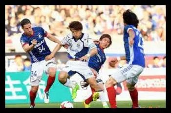 堂安律,プロサッカー選手,日本代表,フィジカル