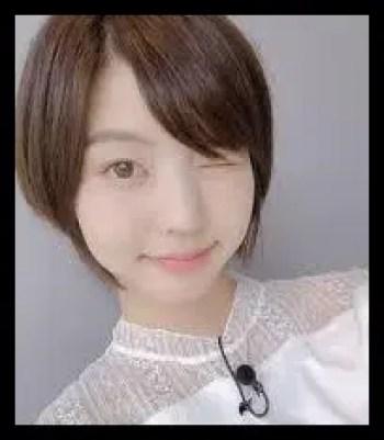 松田紗和,女優,モデル