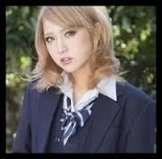 石川恋,髪型,女優