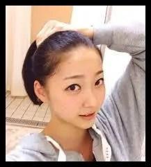 畠山愛理,すっぴん,元新体操選手