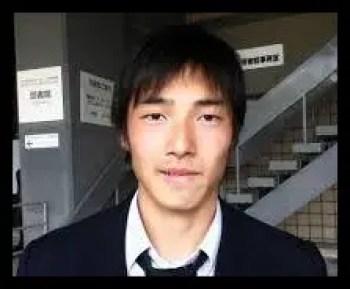 中島翔哉,プロサッカー選手,高校
