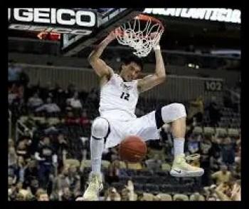 渡邊雄太,NBA選手,バスケットボール