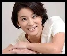 なぜ高嶋ちさ子はテレビ出演?若い頃も毒舌?実は良い人との評判!