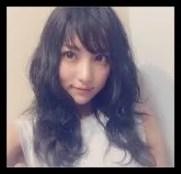 石川恋,女優,モデル