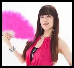荒木久美子の現在は婚活師匠?若い頃はジュリアナ東京の女王【画像】