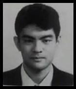 柴山昌彦,国会議員,若い頃