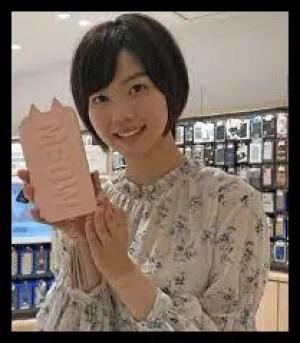 松田紗和,モデル,女優