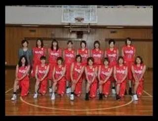 渡邊雄太,姉,渡邊夕貴,バスケットボール