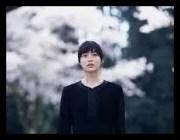 朝倉あき,女優