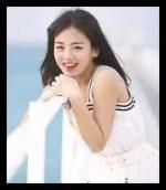 伊原六花,女優,歌手