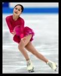 宮原知子,女子フィギュア,スケート