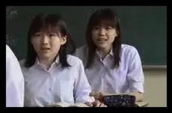 伊藤莉沙,女優,ドラマ