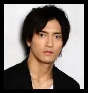 古川雄大,俳優,先輩,中河内雅貴