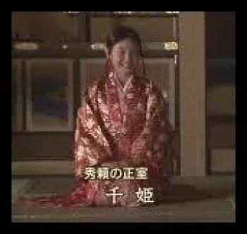 田辺桃子,子役時代,大河ドラマ,女優