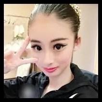 井本彩花,女優,モデル,バレエ