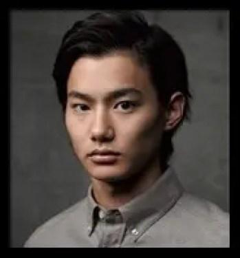 野村周平,俳優