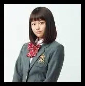 山本舞香,現在,女優