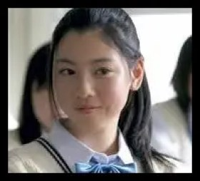 三吉彩花,女優,モデル,CM,出演作品