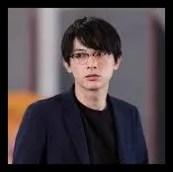 吉沢亮,俳優,ドラマ