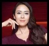 後藤久美子,現在,女優,美人