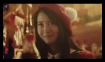 田辺桃子,女優,モデル,CM出演作品