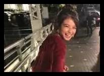 今田美桜,女優,ドラマ,民衆の敵