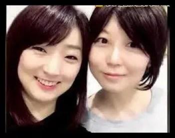 岩崎恭子,姉,岩崎敬子,現在