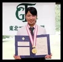 田村亜矢,女子プロ,ゴルフ,優勝,経歴