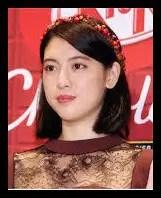 三吉彩花は子役時代から演技が上手い?現在までの出演作品まとめ!