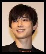 吉沢亮,俳優