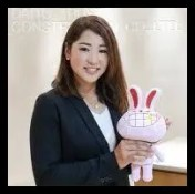 田村亜矢,女子プロ,ゴルフ