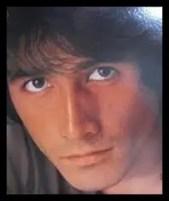 草刈正雄,俳優,若い頃,イケメン