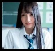黒木ひかり,モデル,女優