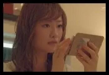 松本まりか,女優,出演作品,ホリデイラブ