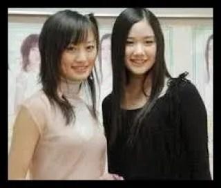 松本まりか,女優,舞台,デビュー,出演作品