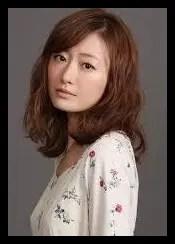 松本まりかの若い頃が可愛い【画像】モデル時代と出演作品を調査!